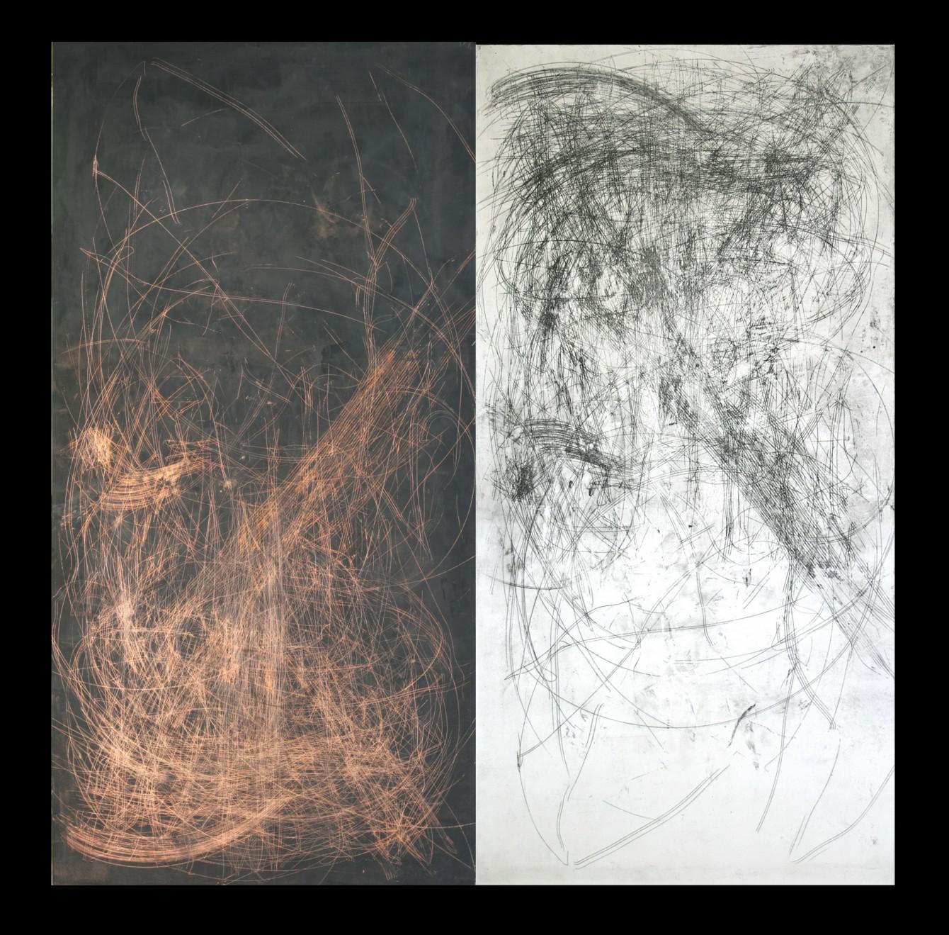 Sketching/searching